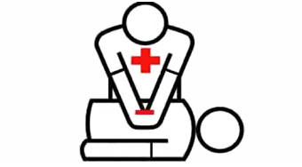 CPR-training-in-Los-Angeles